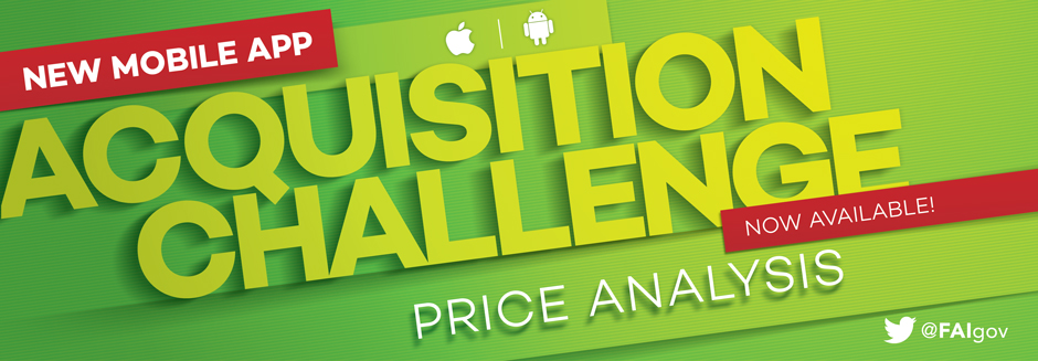 Acquisition Challenge: Price Analysis