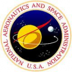 National Aeronautics and Space Administration Seal