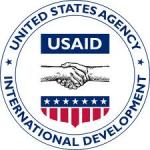 United States Agency International Development Seal